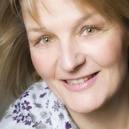 Sabine Bürkle - Sabine Bürkle, Training und Coaching - Reutlingen