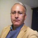 Juan Amigo Gutierrez - Antofagasta