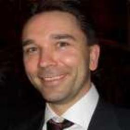 Jens Ackermann's profile picture