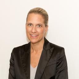 Ellen Aurich's profile picture