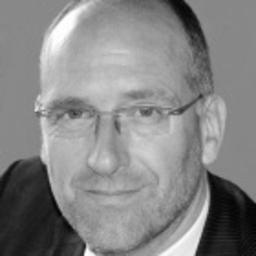 Rainer Borg's profile picture