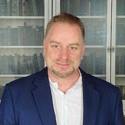 Guido Draheim - ASERVO Software GmbH - Berlin