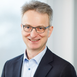 Dr. Horst Mischo's profile picture