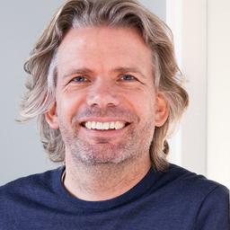 Klaus Martin Meyer - Senior Art Director / Online-Konzepter / UX/UI-Designer - Hamburg