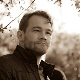 Oliver Gödecke - aust und partner - Steuerberater, Rechtsanwalt - Berlin