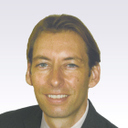 Stefan Jansen - Bremen und Barcelona