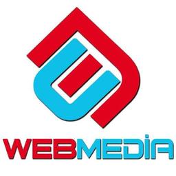 CM Webmedia - CM-Webmedia - Berlin