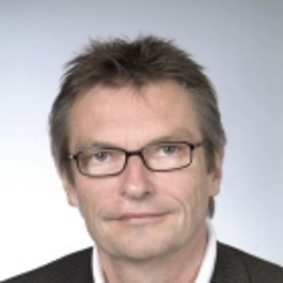 Manfred ertel langj hriger journalist bei der spiegel for Journalist spiegel