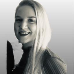 Lea Bockholt's profile picture