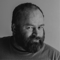 Florian Lein - Lion Filmproduction GmbH - Berlin