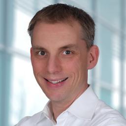 Stefan Baumann - Allianz Generalvertretung - Langenbach