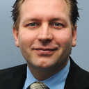 Daniel Voegeli - Lohr am Main