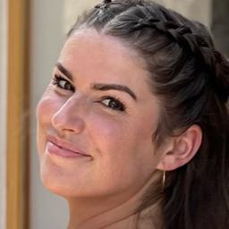 Lea Ricarda Lutz - elbkind GmbH