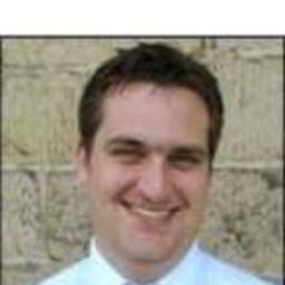 Frank Hobler's profile picture