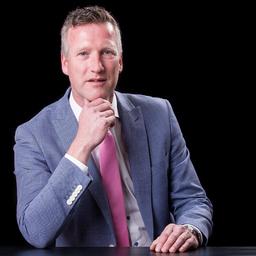 Erwin Hamminga's profile picture