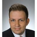Sebastian Palm - Geislingen an der Steige