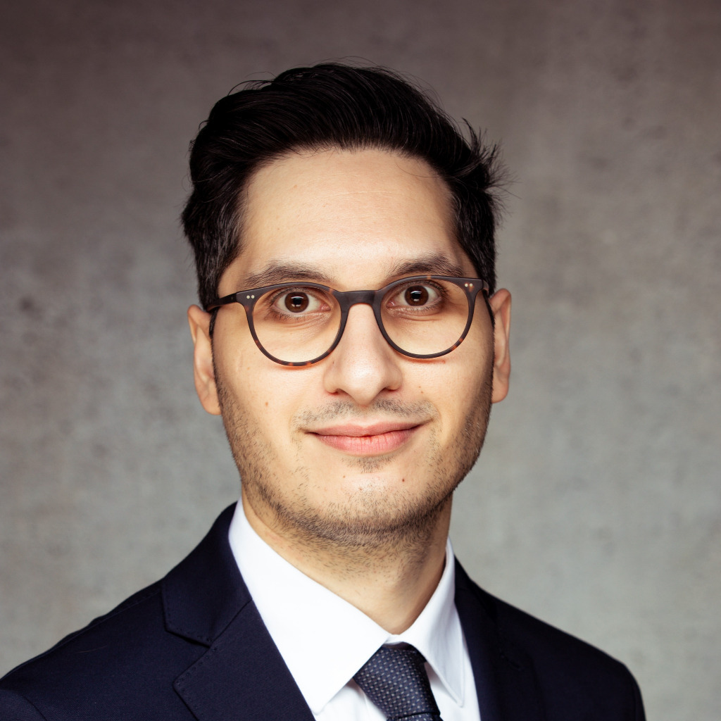 Chrisovalandis Boukouras's profile picture