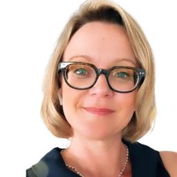 Chantal Perrinjaquet - house of coaching - Consulting für Automatisierung und Onlinebusiness - Meisterschwanden