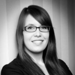 Eva-Maria Bader's profile picture