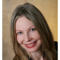 Wioletta Konradi - Konradi Consulting - Lex Lingua Polonia - Rottweil