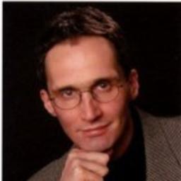Adrian Engelmann