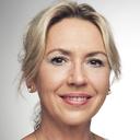 Martina Weber - Bäch