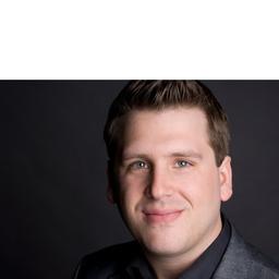 Jan-Martin Altgeld's profile picture