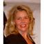 Nicole Bernhard - Prien am Chiemsee