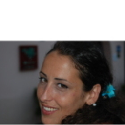 Raquel bernardo sanchez delineante proyectista omm - Delineante barcelona ...