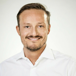 Jan Hendrik Most Systemingenieur Marquardt Gruppe Xing