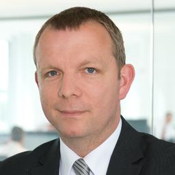 Jochen Runze - 7orca Asset Management AG - Hamburg