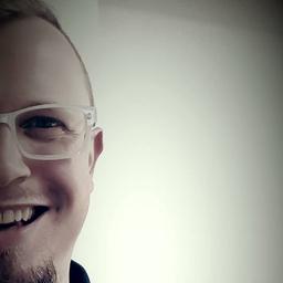 Michael Fischer Bereichsleiter Buro Und Verwaltung Bischoflicher