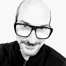 Christoph Mayer - D&B INTERACTIVE - Frankfurt am Main