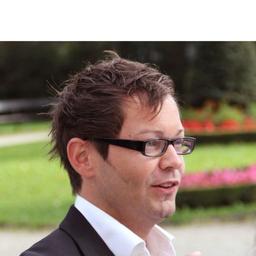 Kurt Bauer - intrinsic - Vienna