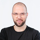 Sebastian Philipp - Berlin