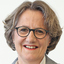 Silvia Rutschmann - Thun