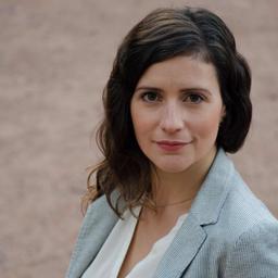 Christine Lieberknecht - Mediengruppe Klambt - Hamburg