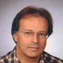Jürgen Weiland - Duisburg