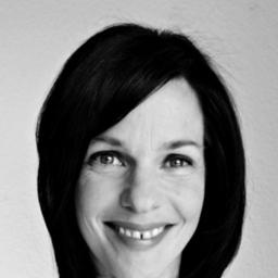 Regina Welzel - Heilpraktikerin für Psychotherapie - Braunschweig