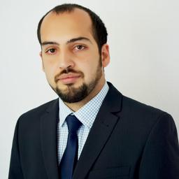 Bilal Ahmad's profile picture