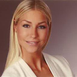 Sarah kugel buyer gries deco company gmbh depot xing for Das depot niedernberg