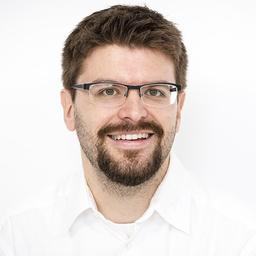 Ing. Michael Grünwald - edworx GmbH - Grafenwörth