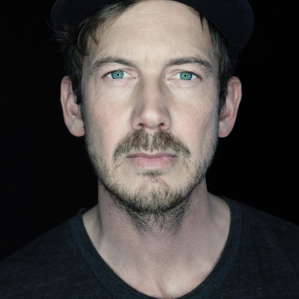 Olaf meyer art director senior ui ux desiger berlin for Art director jobs berlin