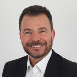 Renato Herrmann - TAB® The Alternative Board Deutschland - Blankenfelde-Mahlow (bei Berlin)