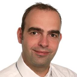 Dominic Reiz - Reiz Engineering - Witten