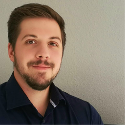 Moritz Bermeitinger's profile picture