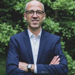 Dr Bernd Kimmerle - Carl Zeiss Meditec AG - München