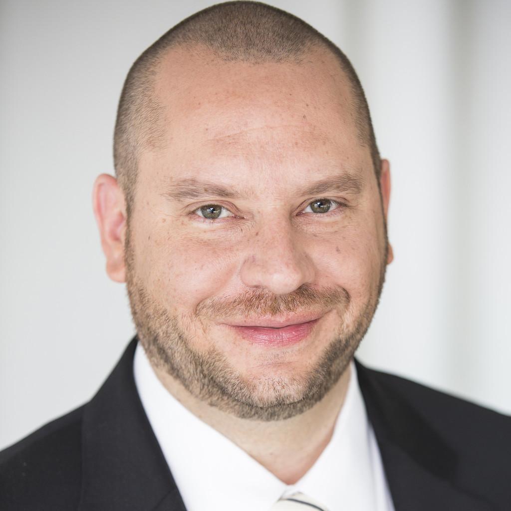 <b>Holger Albrecht</b> - Rechtsanwalt - Anwaltskanzlei Schade &amp; Kollegen | XING - holger-albrecht-foto.1024x1024