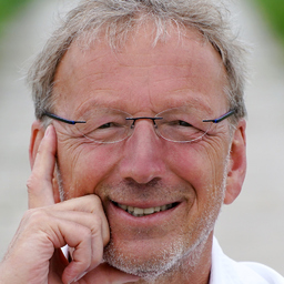 Peter Holste - Holste - Marburg