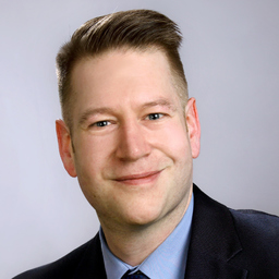 Mirco Thelen's profile picture